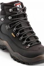 Grisport Berg schoenen Brenta mid