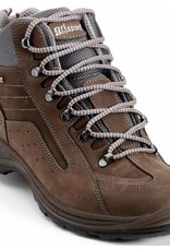 Grisport Berg schoenen Travel Mid