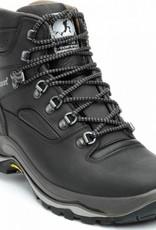 Grisport Berg schoenen Tiben mid