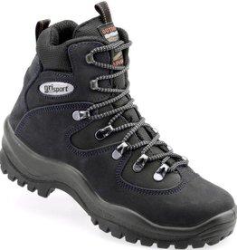 Grisport Berg schoenen Inverno