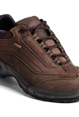 Grisport Wandel schoenen Travel Low