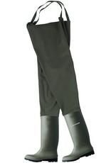 Dunlop Waadbroek - 388VP groen