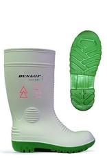 Dunlop A571411 Acifort high voltage SB wit