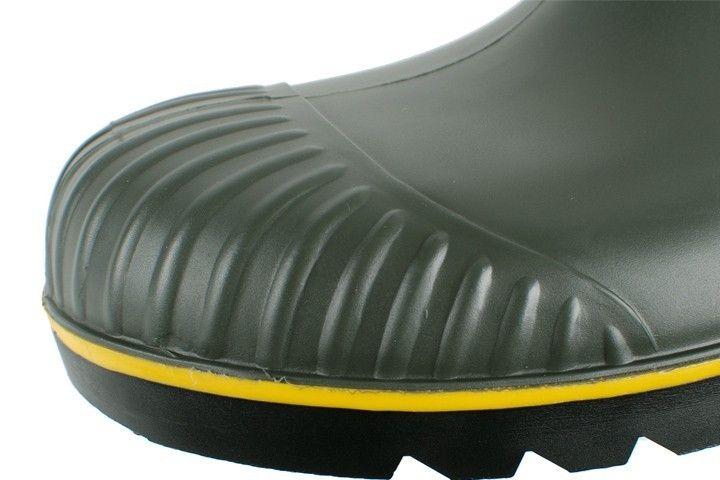 Dunlop Kuitlaars - B440631.AF Acifort groen