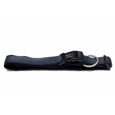 Wolters Wolters Professional Comfort Halsband Zwart