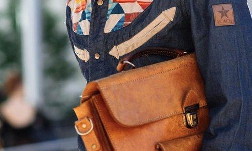 Favorite bags