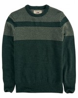 Givenchy Green jumper