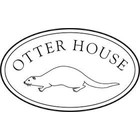 Otter House