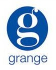 Grange Calendar