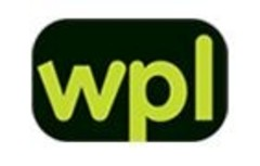 WPL Publishing