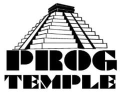 Prog Temple
