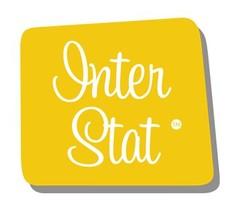 Interstat