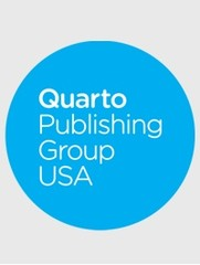 Quarto Publishing Group Usa
