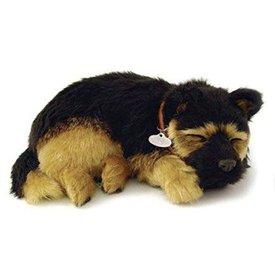 CD3 Perfect Petzzz Duitse Herder Puppy
