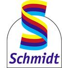 Schmidt