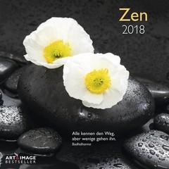 Religie & Spirituele Kalenders 2018