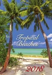 Travel & Reizen Kalenders 2018
