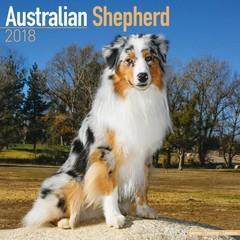 Honden & Puppy Kalenders 2018