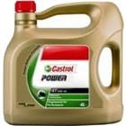 Castrol Power RS 4T 10w40