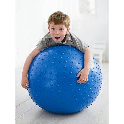 Massage Bal groot   (75 cm)