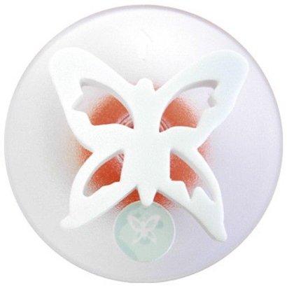 Reuzenstempels Insekten (5 delig)