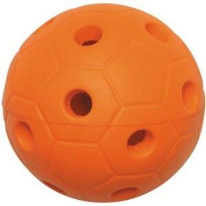 Goalball Trainer klein