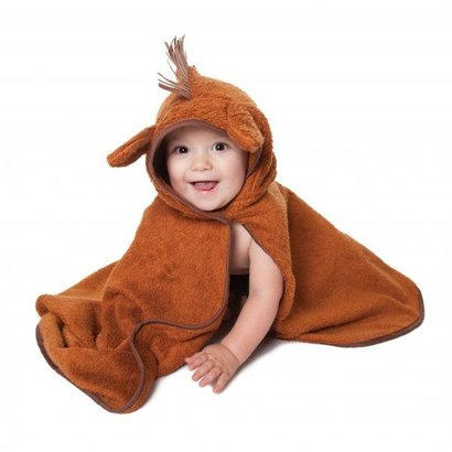 Cuddledry Speel/ Badcape Pony