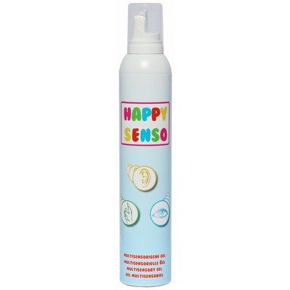 Happy Senso