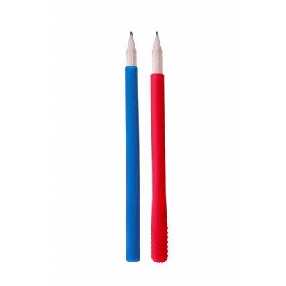 Chewigem Pencil Covers - set van 2