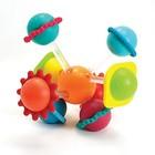 Fat Brain Toys Wimzle