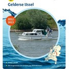 ANWB Wateratlas Gelderse IJssel D