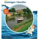 ANWB Wateratlas Groningen-Drenthe A