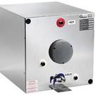 Quick Nautic Boiler BX 40 liter