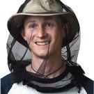 Hoofdnet Sea To Summit Musquito