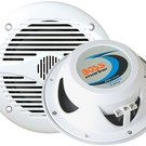 Boss Marine 200W speaker 2-weg - MR60W