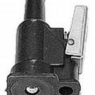 Vrouwelijke connector voor OMC - Johnson - Evinrude - Honda