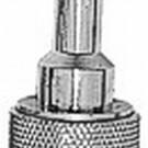 Suzuki - Chrysler / Mannelijke connector voor brandstoftank