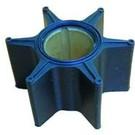 Impeller voor Evinrude - Johnson motors