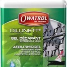 Owatrol Dilunett afbijtmiddel