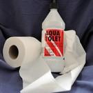 Radboud Aqua Toilet - 1ltr.