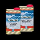 Epifanes PP Vernis Extra