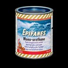 Epifanes Mono-urethane Jachtlak / 750ml.