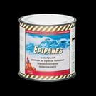 Epifanes Poly-urethane Jachtlak Kleur / 750gr.