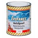 Epifanes Antislipverf / 750ml.