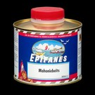 Epifanes Mahoniebeits