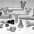 Accessoires en onderdelen