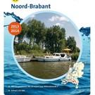 ANWB Wateratlas Noord-Brabant W