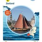 ANWB Wateratlas Zeeland Z