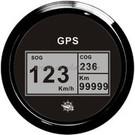 Guardian digitale GPS snelheidsmeter