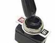Schakelaars en stopcontacten
